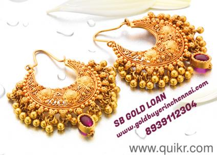 6316b3c66f2c5 8 gram gold bangles in saravana selvarathinam | Used Jewellery in ...