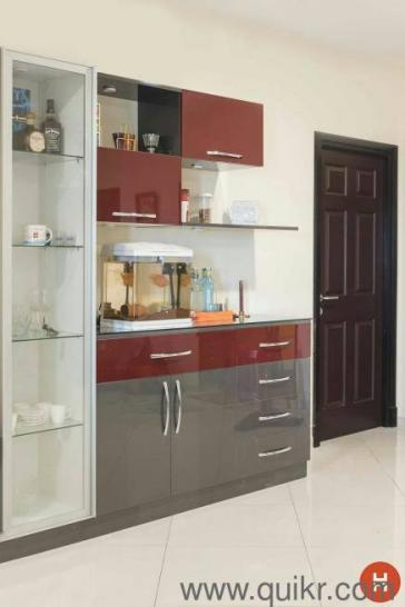 kitchen wali padhne table mez modern study shivam proddetail concept
