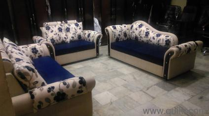 Furniture Design Dewan used sofa sets online in hyderabad | home - office furniture in