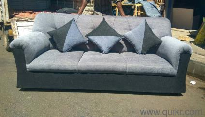 Used Sofa Sets Online In Bangalore