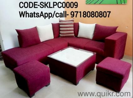 used sofa sets online in noida home office furniture in noida