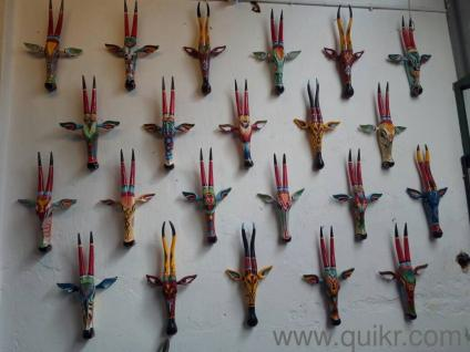 Imported Guppy Fish For Sale Used Antiques Handicrafts In
