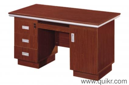 PREMIUM URGENT New Office Table Furniture Manufacture Company Aklesh