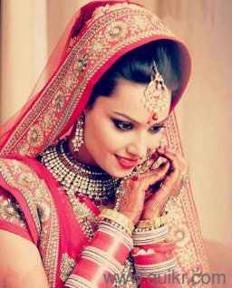 jewelry magazine shoot an acting modelling tv serial hoadring shoot