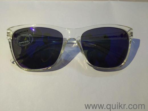 ad6ac57c972c fastrack sunglass - Brand Fashion Accessories - Park Circus
