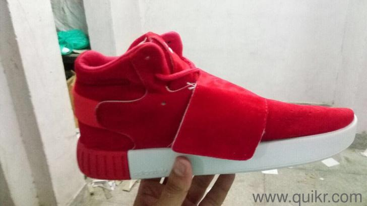 branded shoes importer we import direct from china shoes available