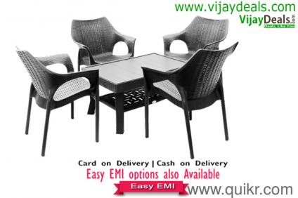 Used Office Chairs Online In Ghaziabad