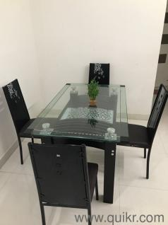 Used Dining Table Online Furniture Shopping India