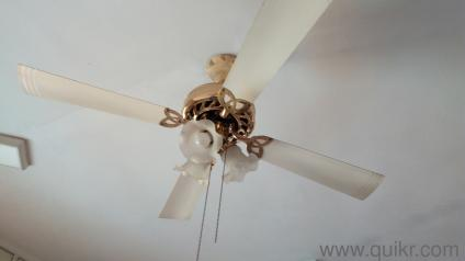 Used ceiling fans in latur secondhand home kitchen appliances used ceiling fans in latur secondhand home kitchen appliances for sale in latur mozeypictures Gallery