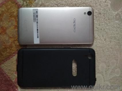 Oppo A37 for sale emergency sell new condition with no mistake100%
