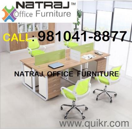 Gp Road Delhi Randikhana Photos Online Furniture Shopping India