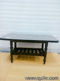 Used Center Tables Online In Udaipur