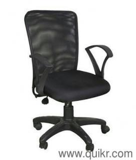 www risky jatt online movies used home office furniture in