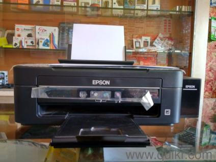 Sharp printer driver arar 5516 32 bit windows 7 free