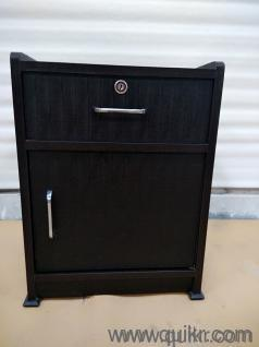 Used Bedside Tables Online In Udaipur