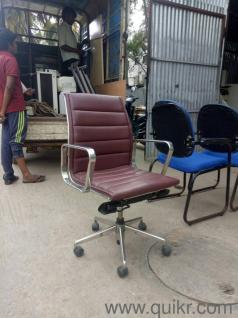 glass partition | Used Home - Office Furniture in Mysore | Home ...