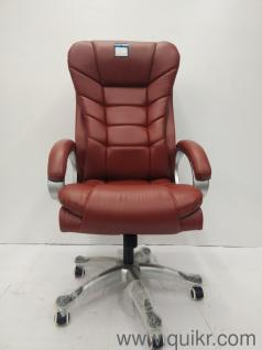 PREMIUM Its Brand New Office Md Chair Whole Sale Price