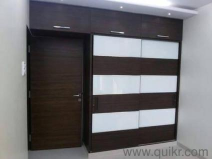 PREMIUM We Use Century Plywood Are Green Hardware Items Ebco Channels And Inches