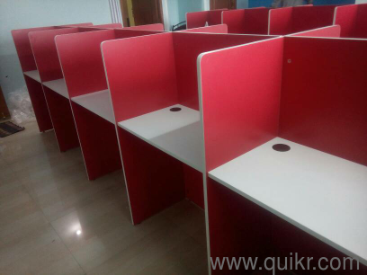 Second Hand Office Furniture For Sale In Trivandrum Used Home