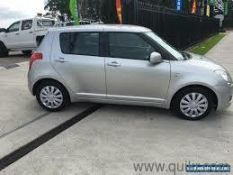 2008 Maruti Suzuki Swift VDi 63 000 kms driven in VB201705171774173 ak_WBP1937228221 1509681842_gv swift vdi 2011 wiring diagrams wiring diagrams swift vdi wiring diagram at reclaimingppi.co