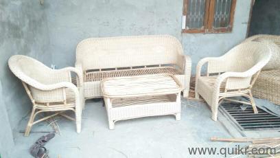 used cane furniture for sale in delhi cupboard design galleries