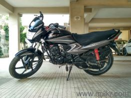 9 Second Hand Honda Dream Yuga Bikes In Ahmedabad Used Honda