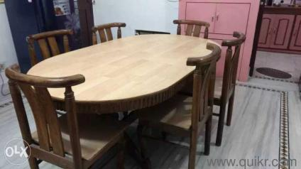godrej interio furniture price list of tables and chairs