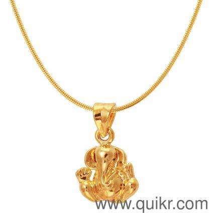 Invitation letter format for ganesh puja function used jewellery invitation letter format for ganesh puja function stopboris Choice Image