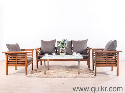 PREMIUM Warehouse Sale At GetMyCouch From (18 19 Nov)   Brand New Sofa Sets