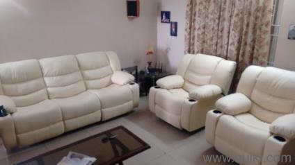 Furniture Factory Outlet. Premium Factory Outlet  Sofas At 30% Discount. Furniture  Outlet