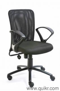 used rocking chair online in mumbai home office furniture in mumbai