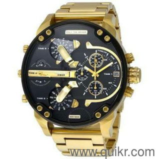 best mens watches men india in amazon s selling