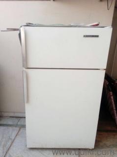 4 fridge for sale