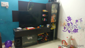 zuari wall units | Used Home - Office Furniture in Bangalore | Home ...