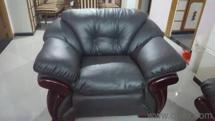 Second Hand Office Furniture For Sale In Trivandrum SecondHand 6 Used Design