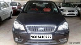131 Used Ford Cars In Hyderabad Second Hand Ford Cars For Sale