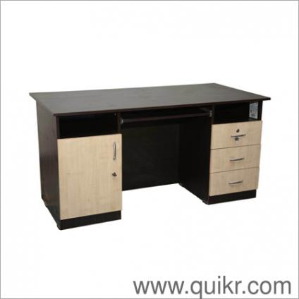 home office tables. PREMIUM Office Table Furniture Manufacture Company Aklesh K Sharma Home Tables
