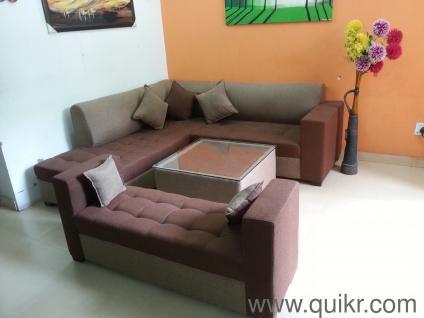 PREMIUM U0026 URGENT Call/What  9718007376) Sofa Set 5 Seated Sofa Set New  Designer Lowest Price