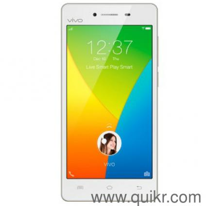f3829b5a835 Second Hand   Used Vivo Mobile Phones - India