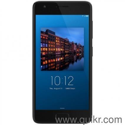 9eb8a5140 Lenovo Z2 Plus (4GB 64GB) Nokia   Lenovo Z2 Plus (4GB 64GB) Mobile Phones
