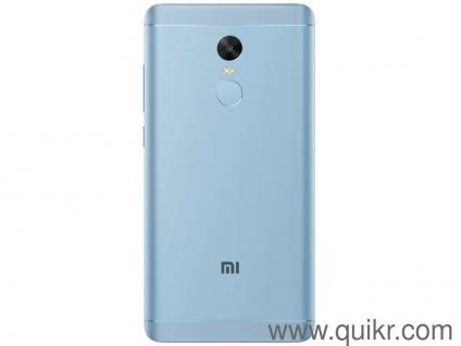 Second Hand & Used Xiaomi Mobile Phones - India