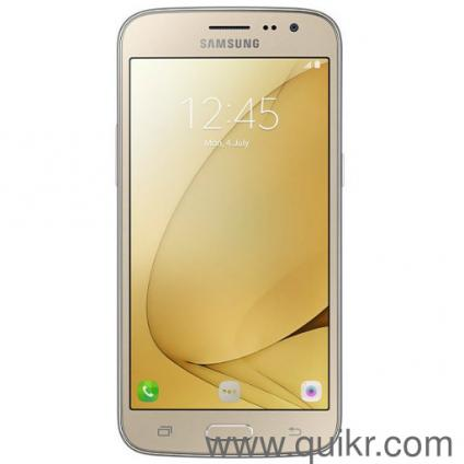 Samsung Galaxy J2 Used Mobile Phones In India Mobiles Tablets
