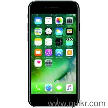 apple iphone 7 used mobile phones in india mobiles tablets
