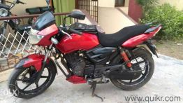 31 Second Hand Tvs Apache Rtr 160 Bikes In Chennai Used Tvs