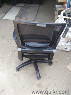 white board | Used Home - Office Furniture in India | Home ...