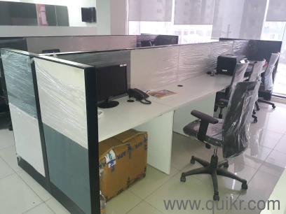 home office workstation. PREMIUM Office Workstations Home Workstation