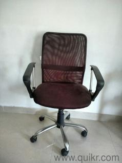 Price Of Computer Chair
