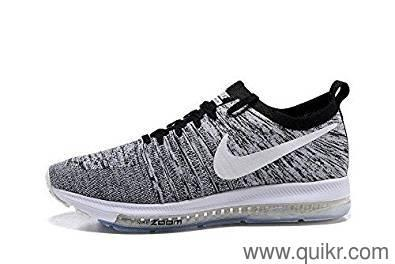 check out cdbdb 30ffe ... canada nike vapormax flyknit nike shoes used footwear in gorakhpur home  lifestyle quikr 0386a 829dc