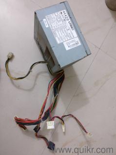 atx power supply | Used Computer Peripherals in Mumbai | Electronics ...