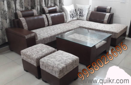 sambawest used for sofa creative cheapest couches discount sale me sectional near johannesburg couch com olx